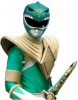 GreenRanger's Avatar