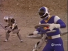 Bad Carranger's Avatar